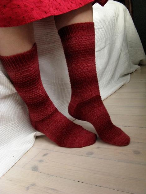 sukat varpaista varteen kantapää