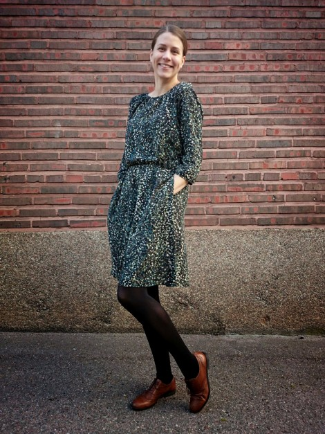 eliana dress (1)