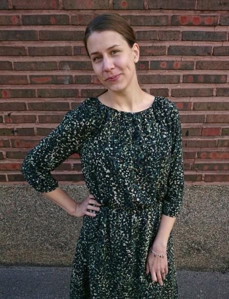 eliana dress 2_ok