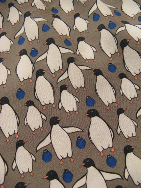 pingviinit